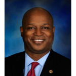 Democrats choose new Illinois House Speaker