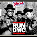 ROOTS with ROBB: Run DMC