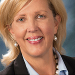 State Sen. Sue Rezin (R-38) talks about the end of the legislative session