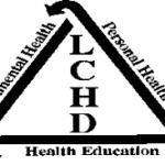 LaSalle County Health Department Update 25 Jan 2021