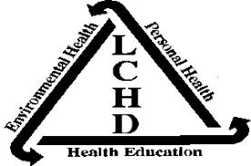 LascoHealthDept