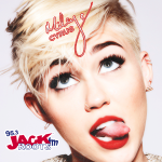 ROOTS with ROBB: Miley Cyrus