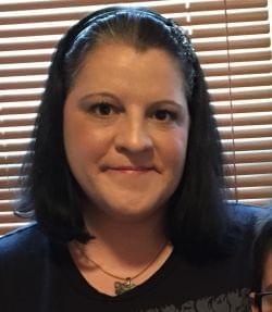 Brenda Ferroni