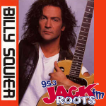 ROOTS with ROBB: Billy Squier