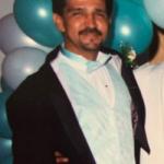 "Richard ""Ziggy"" Valdez, 61"