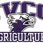 Ag Program at IVCC & FFA Week