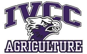 IVCC Ag