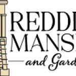 Reddick Mansion Re-Opening
