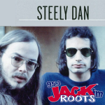 ROOTS with ROBB:  Steely Dan!