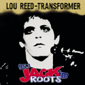 ROOTS with ROBB Classic Album: Lou Reed TRANSFORMER