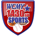 Friday local Sports Update
