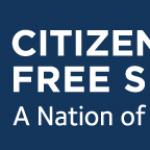 Citizens For Free Speech