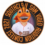 Job opening: Pistol Shrimp baseball team needs a mascot