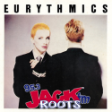 ROOTS with ROBB: The Eurythmics!