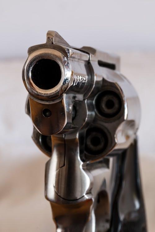 Nebraska State Patrol Investigating Officer Involved Shooting in Sheridan County