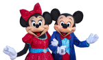 Disney+ Reviewer Needed