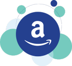 Amazon Grocery Delivery Service