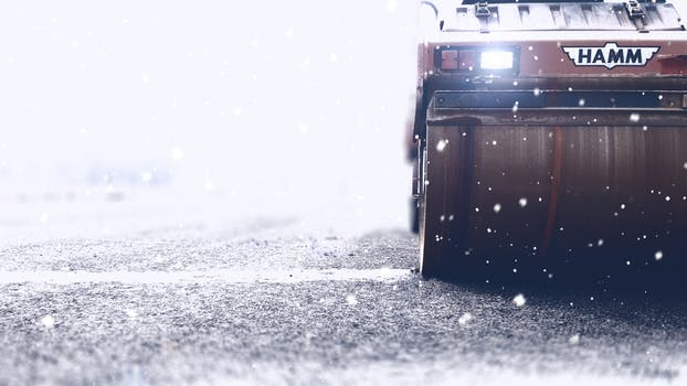 Lincoln City Crews Will Be Treating Streets Overnight Sunday into Monday