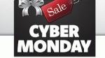 Cyber Monday – Hulu Bargain