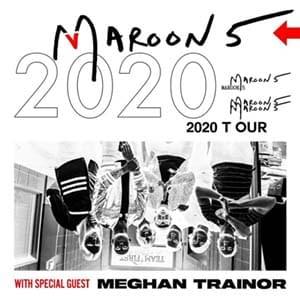 ConcertMaroon5