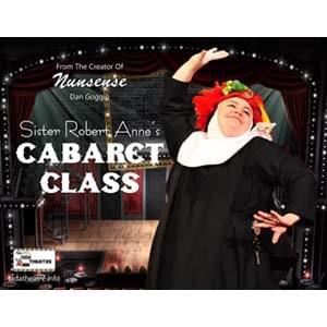CabaretClass