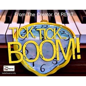 TickTickBoom