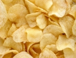 New Potato Chip Flavors Coming Soon!