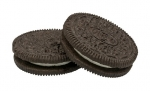 Win $100K With Most Stuf Oreo!