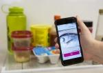 An App To Make Food Last