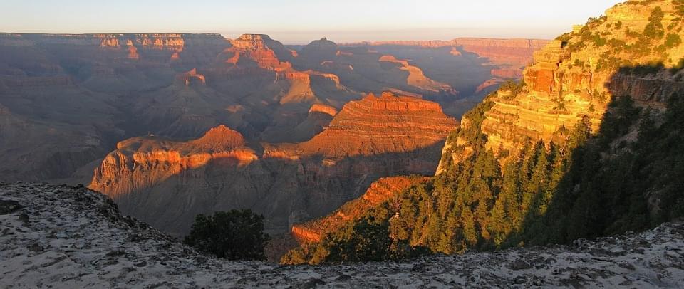 grand-canyon-960310_960_720