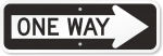 It's My Way or the One Way….. which is my way, so thanks for cooperating.