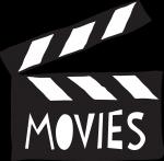 Sunday Night Movies Coming Back!