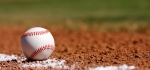 Every Baseball Game In Arizona?