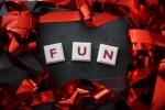 Virtual Fun For Your Kids