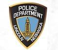Homicide Early Saturday Morning in Lincoln
