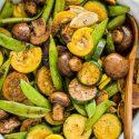 Balsamic-Grilled-Vegetables-3