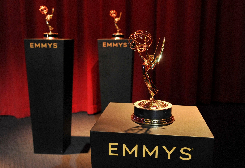 Informal Emmys