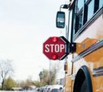 Back To School Traffic Enforcement Starts Wednesday