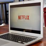 """Will Netflix Offer """"Shuffle Play"""" Option?"""