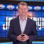 Jennings Joins Jeopardy!