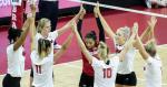 Will Nebraska Volleyball Return?