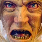 karen-halloween-mask-header