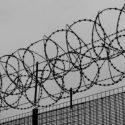 Jail prison generic 3