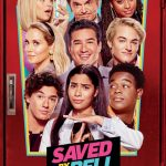 Saved By The Bell Reboot Trailer