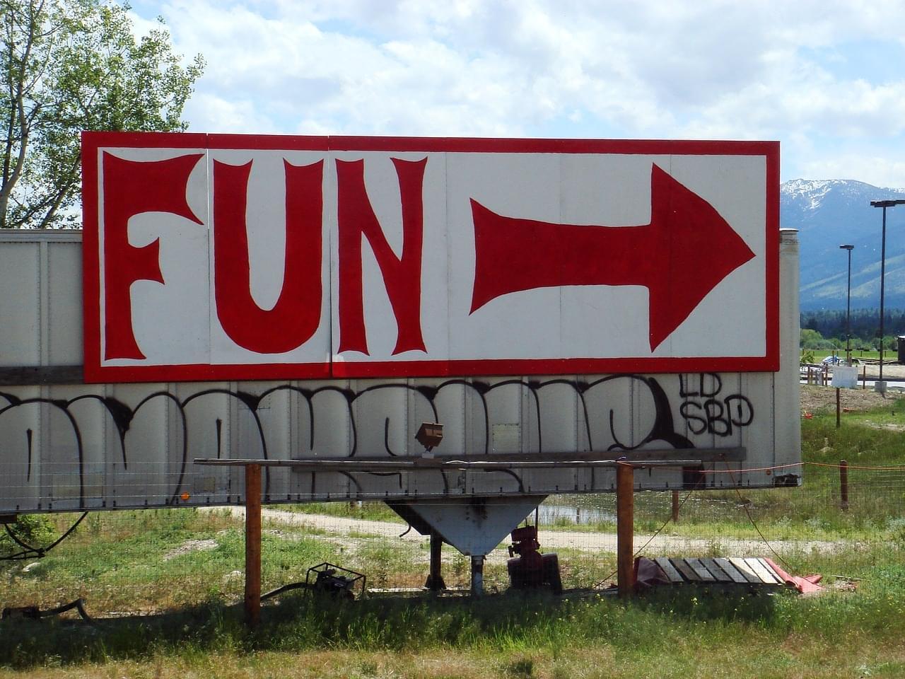 fun-sign3