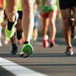 Austin's Boston Run Delayed Again