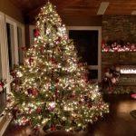 Christmas Pleasan-trees