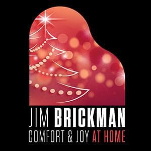 Jim Brickman