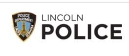 Lincoln Police Department Launches New Recruiting Website