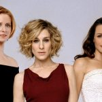 Sex And The City Is Coming Back